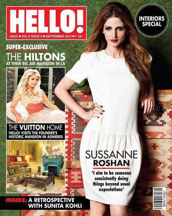 Suzanne-Roshan-on-the-cover-of-Hello-magazine-sept-2012.jpg