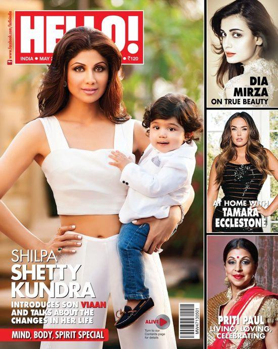 Shilpa---Viaan-Raj-Kundra.jpg