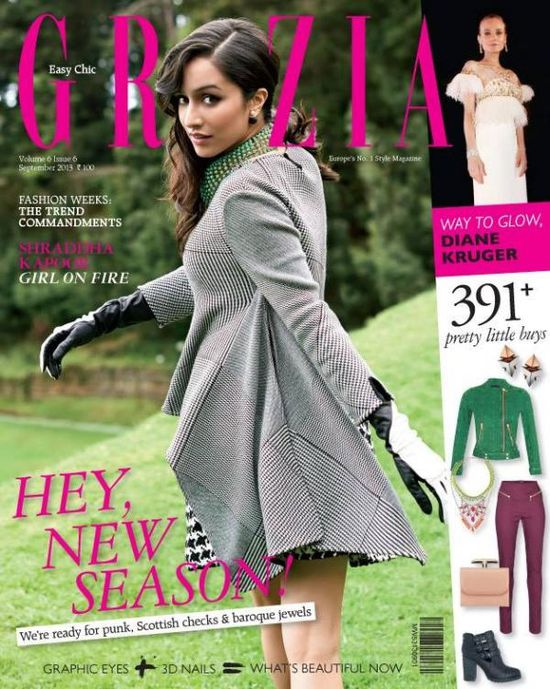 Shraddha-Kapoor-on-the-covers-of-Grazia-sept-2013.jpg
