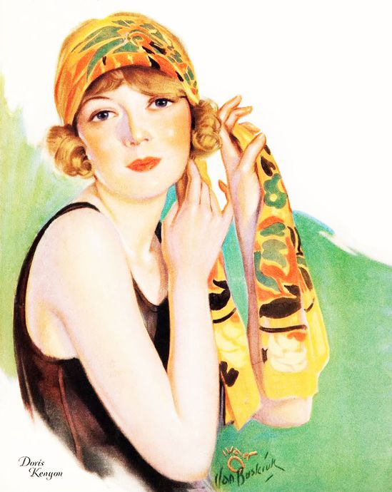 Doris-Kenyon---Photoplay-1926.jpg