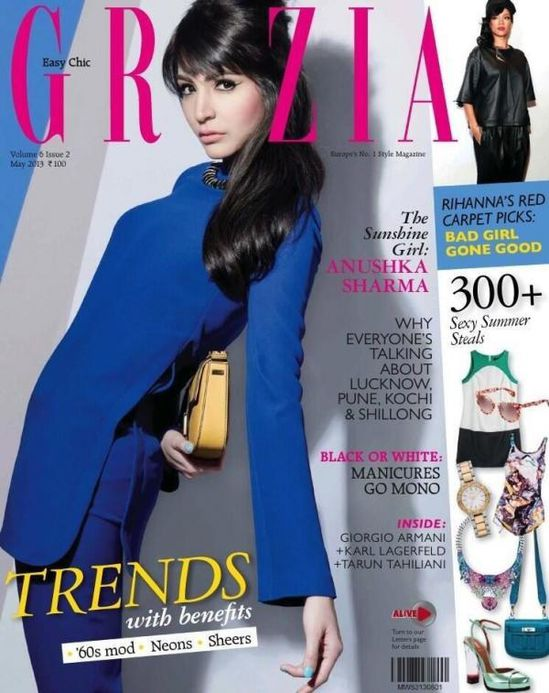 Anushka-Sharma-on-the-cover-of-Grazia-May-2013.jpg