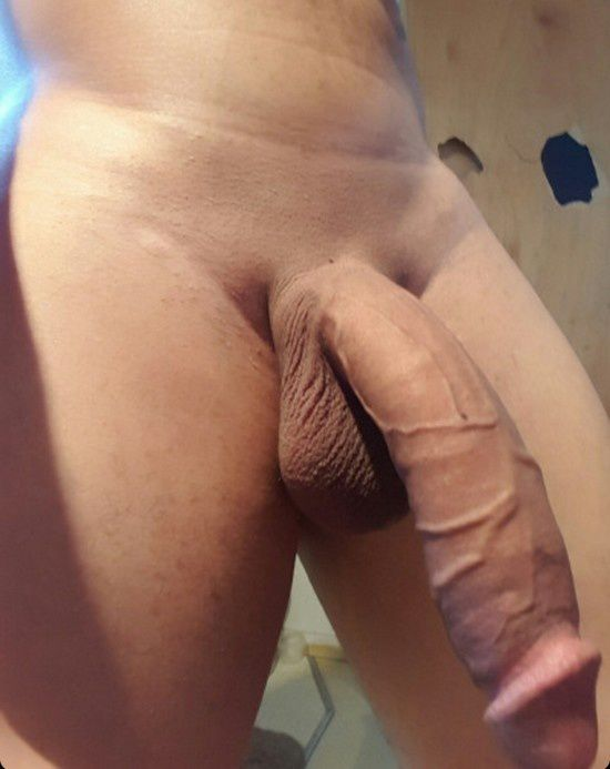 gay bite 30 cm gay grosse bitte