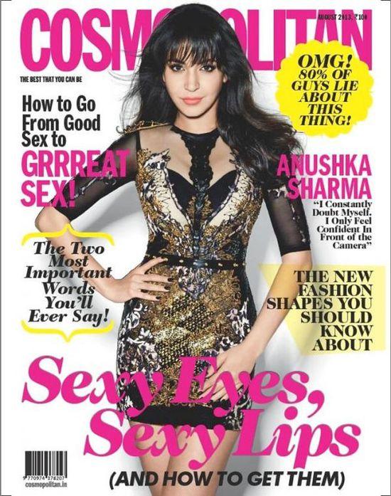 Anushka-Sharma-for-cosmopolitan-india-august-2013.jpg