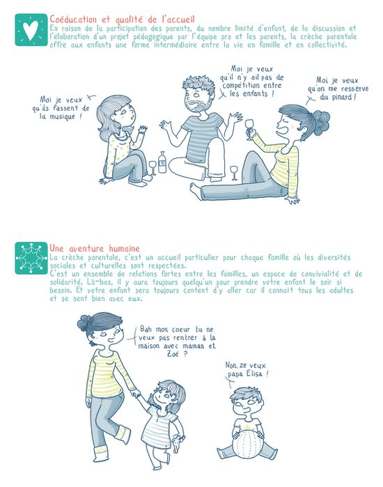 la-creche-parentale2.jpg