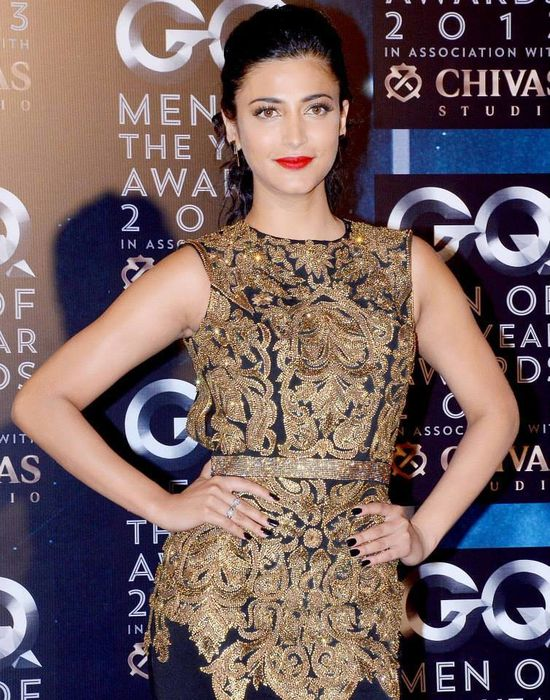 Celebs-at-GQ-Men-of-the-Year-Awards-2013-5.jpg