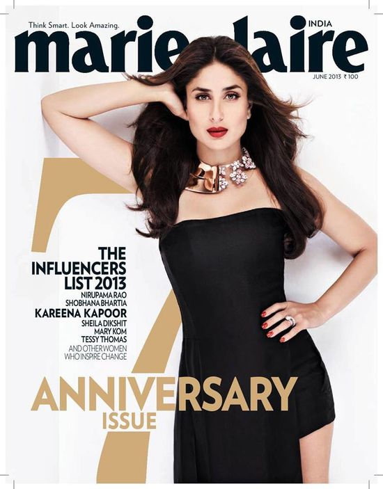 Kareena-Kapoor-on-cover-of-marie-claire-june-2013.jpg