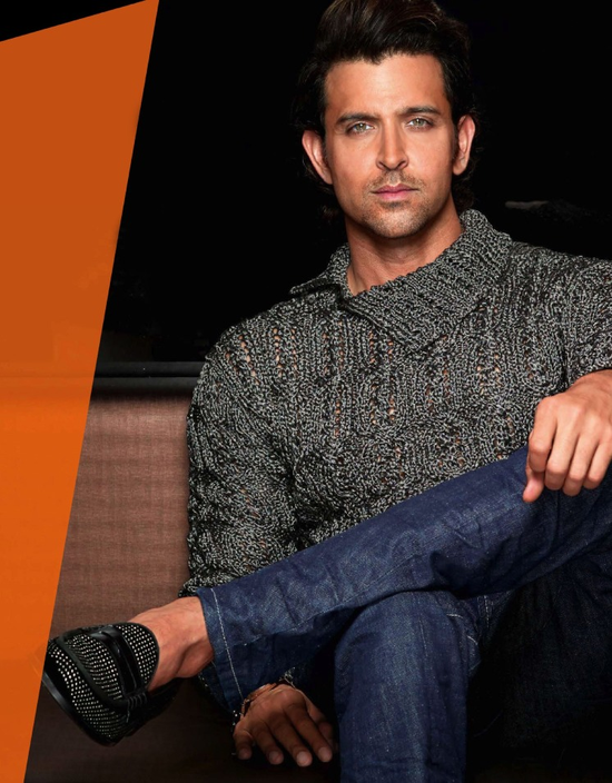 Hrithik-Roshan-GQ-india-nov-2013.png