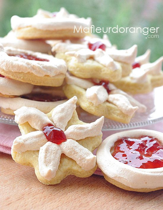 biscuits-meringue.jpg