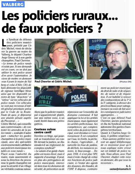 police-rurale.jpg