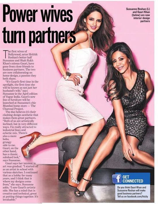 two-friends-two-partners-suzanne---gauri.jpg