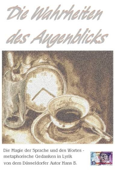 Cover-Die-Wahrheiten-des-Augenblicks-klein.jpg