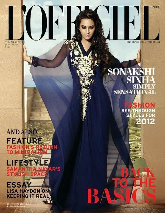 Sonakshi-sinha-on-cover-of-L-Officiel-magazine-jan-2012.jpg
