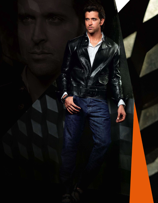 Hrithik-Roshan-GQ-india-nov-2013-1.png
