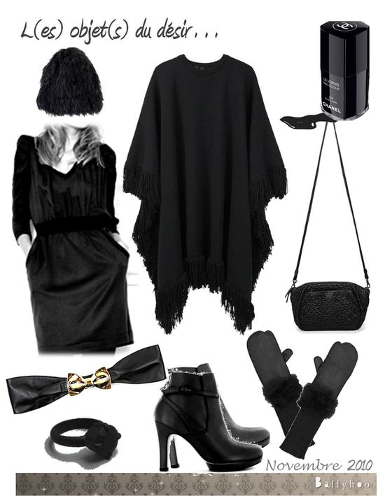 Fashion-Ballyhoo---objet-s--du-desir-lookbook-total-look-bl.jpg