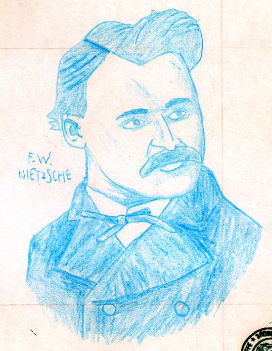 MG-Nietzsche.jpg
