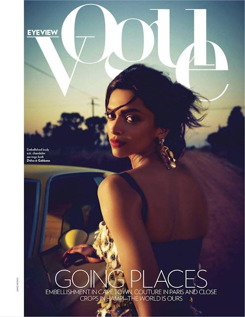 deepika-padukone-VOGUE-INDIA---Fashion-india-