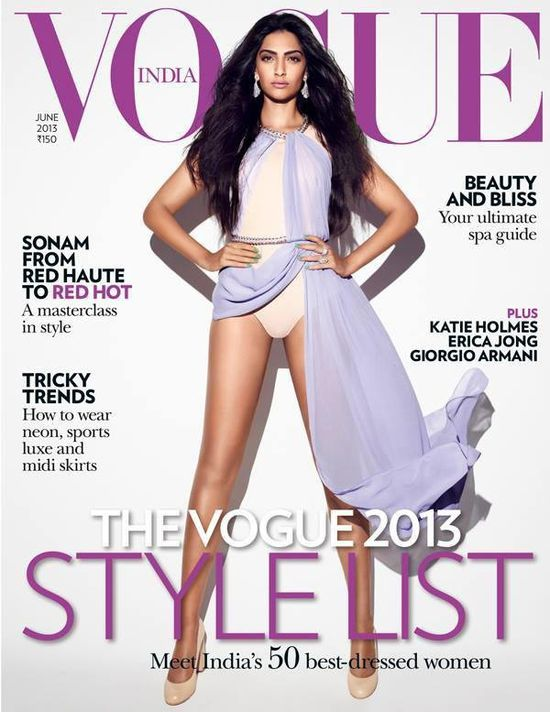Sonam-KApoor-on-cover-of-vogue-india-june-2013-1.jpg