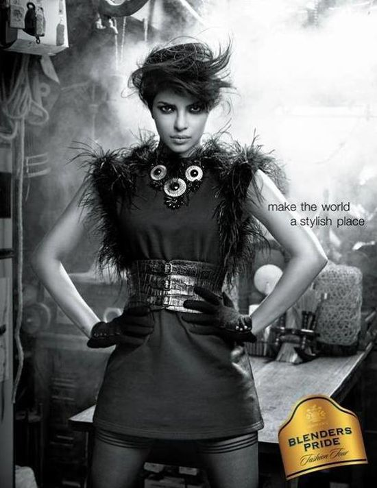 Blenders-Pride-Fashion-Priyanka.jpg