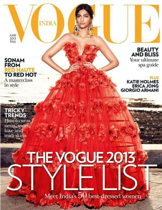Sonam-KApoor-on-cover-of-vogue-india-june-2013.jpg