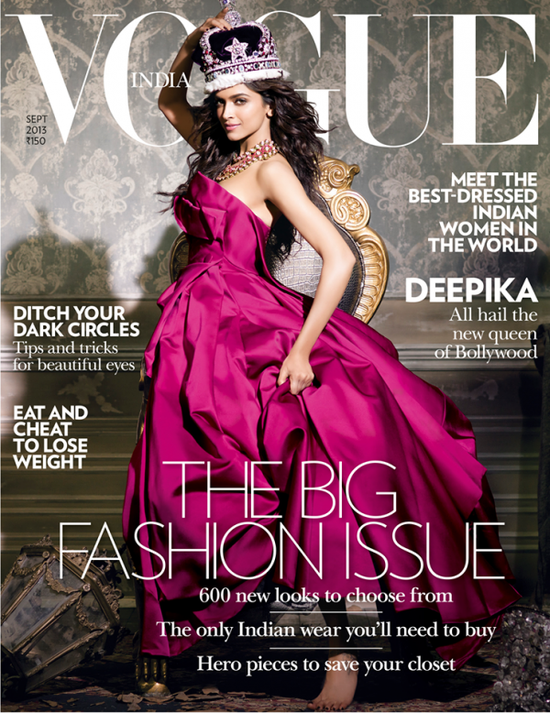 Deepika-Padukone-for-Vogue-India-sept-2013.png