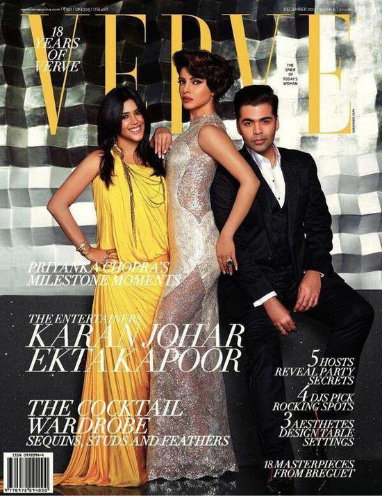 Priyanka-Chopra--Ekta-Kapoor-and-Karan-Johar-on-the-cover-o.jpg