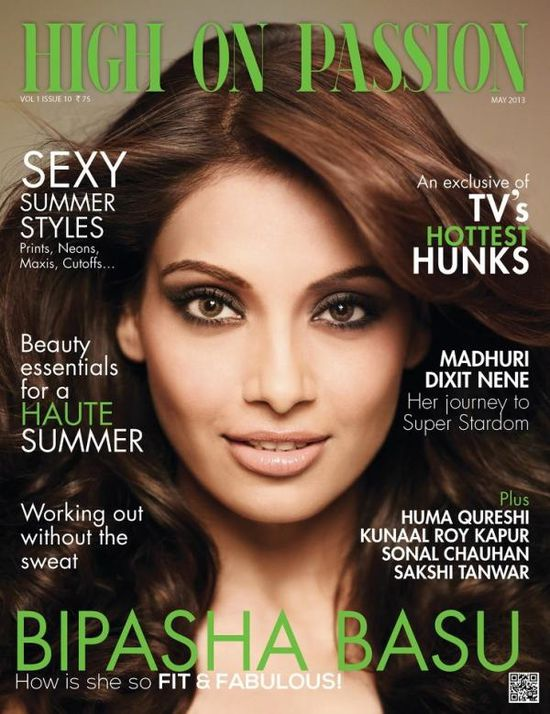 Bipasha-Basu-on-the-cover-of-High-On-Passion-mai-2013.jpg