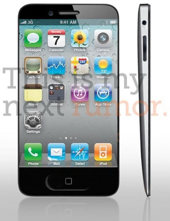 un-ecran-plus-grand-pour-l-iphone-5-on-l-image-491890-artic.jpg