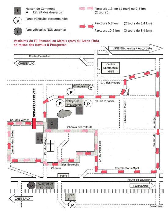 TL07-Romanel-Plan