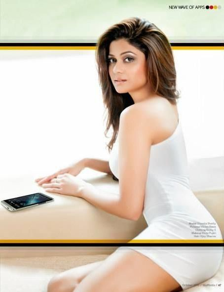 Shamita-Shetty-on-the-cover-of-Stuff-magazine-1.jpg