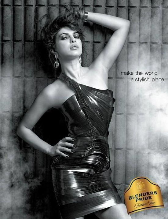 Blenders-Pride-Fashion-Priyanka-1.jpg
