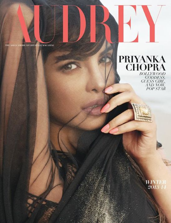 Priyanka-Chopra-on-the-cover-of-Audrey-Magazine-Winter-2013.jpg