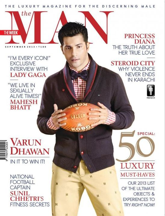 Varun-Dhawan-on-the-cover-of-The-Man.jpg