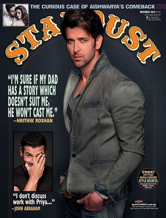 Hrithik-Roshan-covers-Stardust-November-2013.jpg