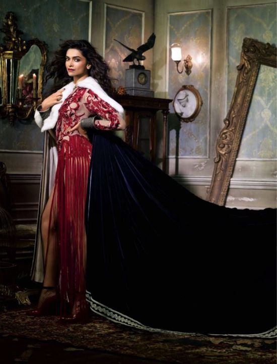 Deepika-Padukone-for-vogue-sept-2013-6.jpg