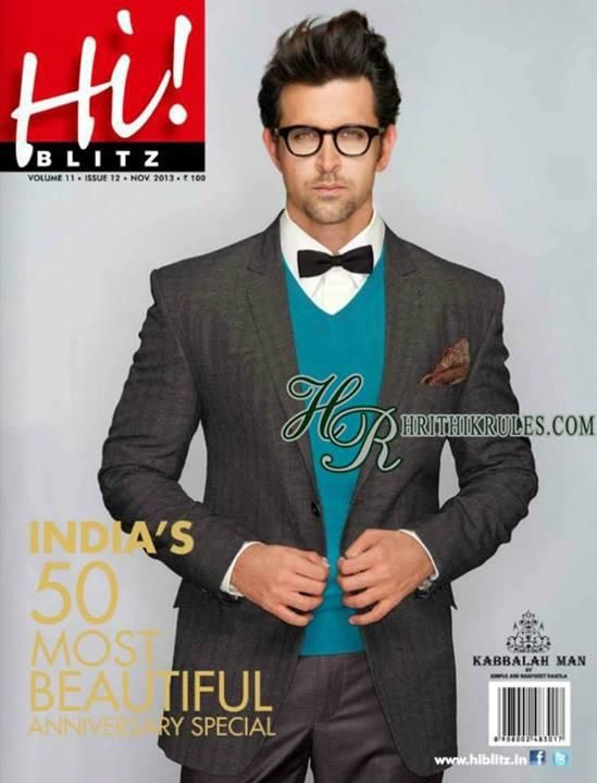Hrithik-Roshan-covers-Hi--Blitz-November.jpg
