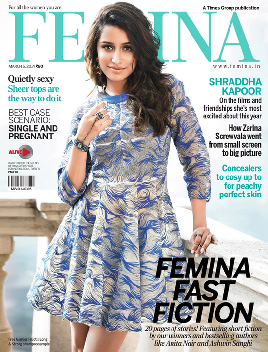 Shraddha-Kapoor-covers-Femina-March-copie-1.png