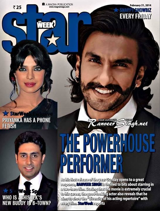 Ranveer-Singh-covers-Star-Week.jpg