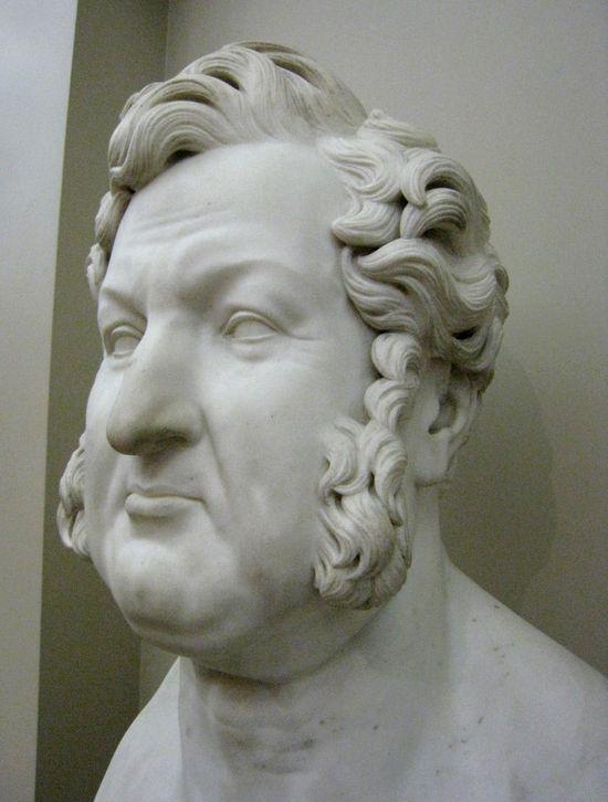 Louvre-27-7954.JPG