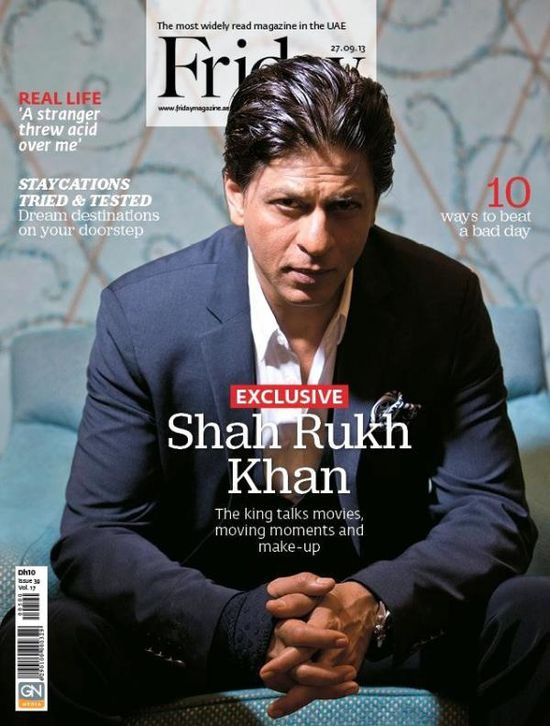 Shah-Rukh-Khan-on-the-cover-of-Friday-magazine.jpg