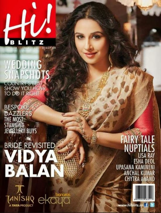 Vidya-Balan-s-photoshoot-from-Hi--Blitz-October-2013-6.jpg