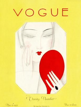 benito-eduardo-garcia-vogue-cover-november-1925.jpg