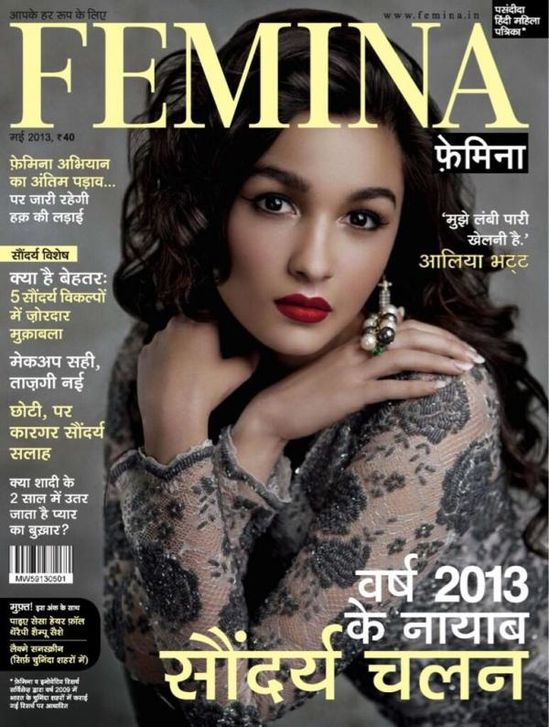 Alia-Bhatt-on-the-cover-of-Femina-Hindi-May-2013.jpg