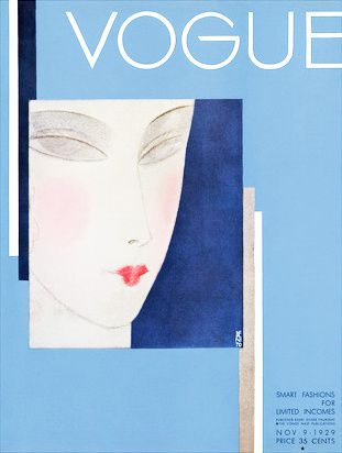Couverture-de-Vogue---illustration-de-Benito-Eduardo-Garcia.jpg