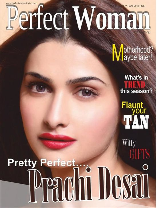 Prachi-Desai-on-the-cover-of-Perfect-Woman-May-2013.jpg