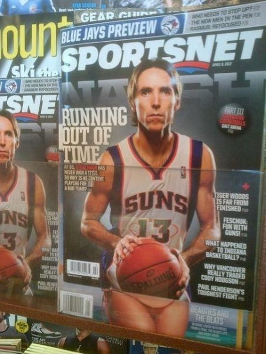 steve-nash-illusion.jpg