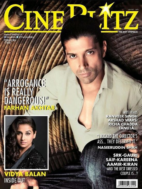 Farhan-Akhtar-covers-Cineblitz-February.jpg