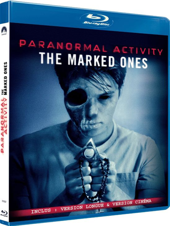 Paranormal-activity-the-marked-ones.jpg