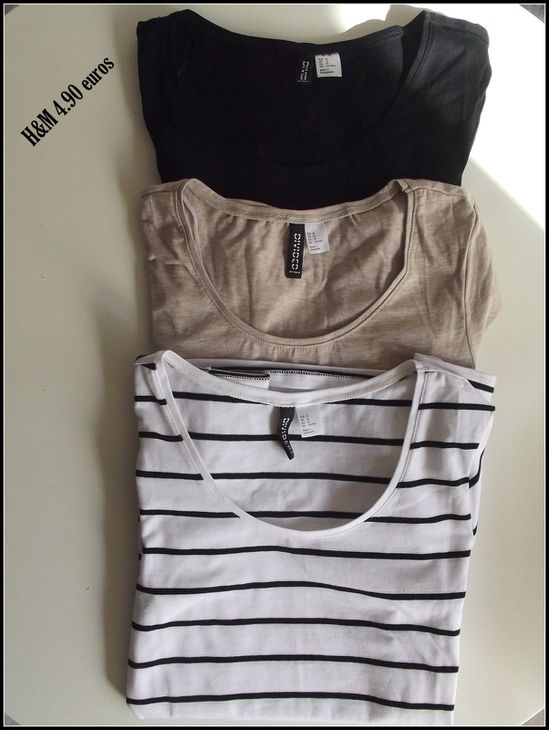 modepourfauchees-t-shirtH&M