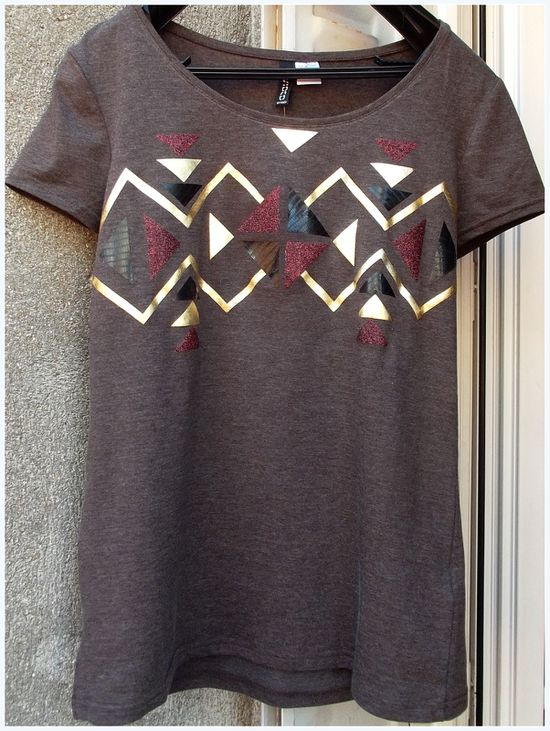 DIY-TSHIRTNAVAJO-FINAL3