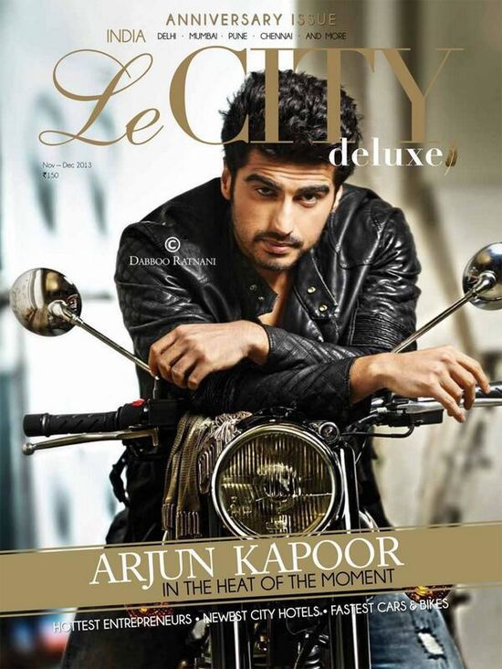 Arjun-Kapoor-on-the-cover-of-Le-CITY-deluxe.jpg
